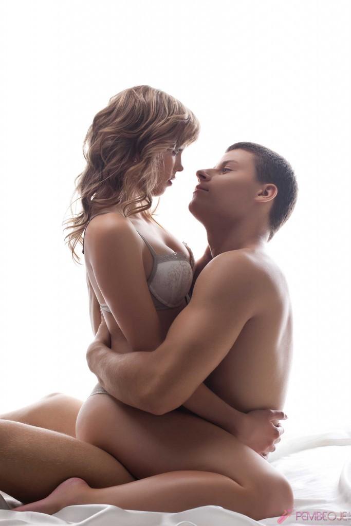 çok ateşli seks videoları