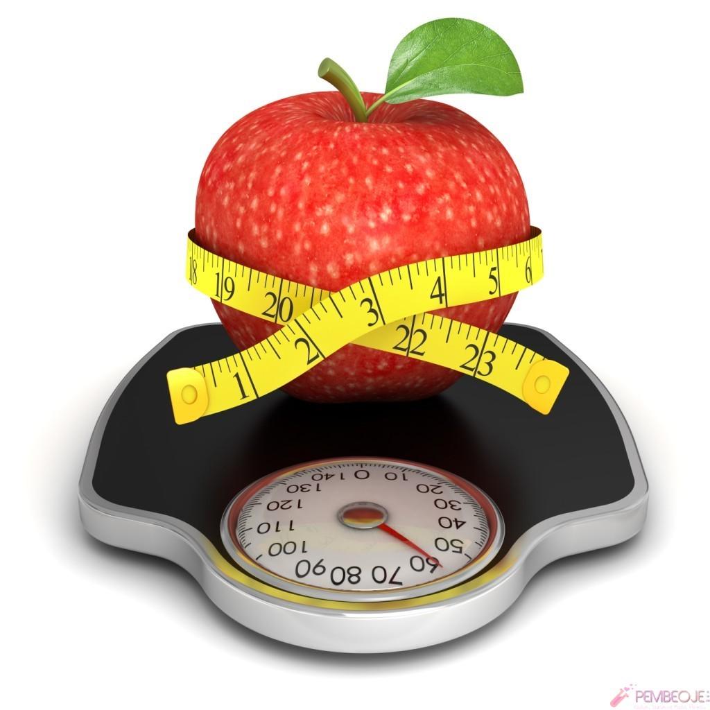 Sağlıklı Zayıflama Nedir