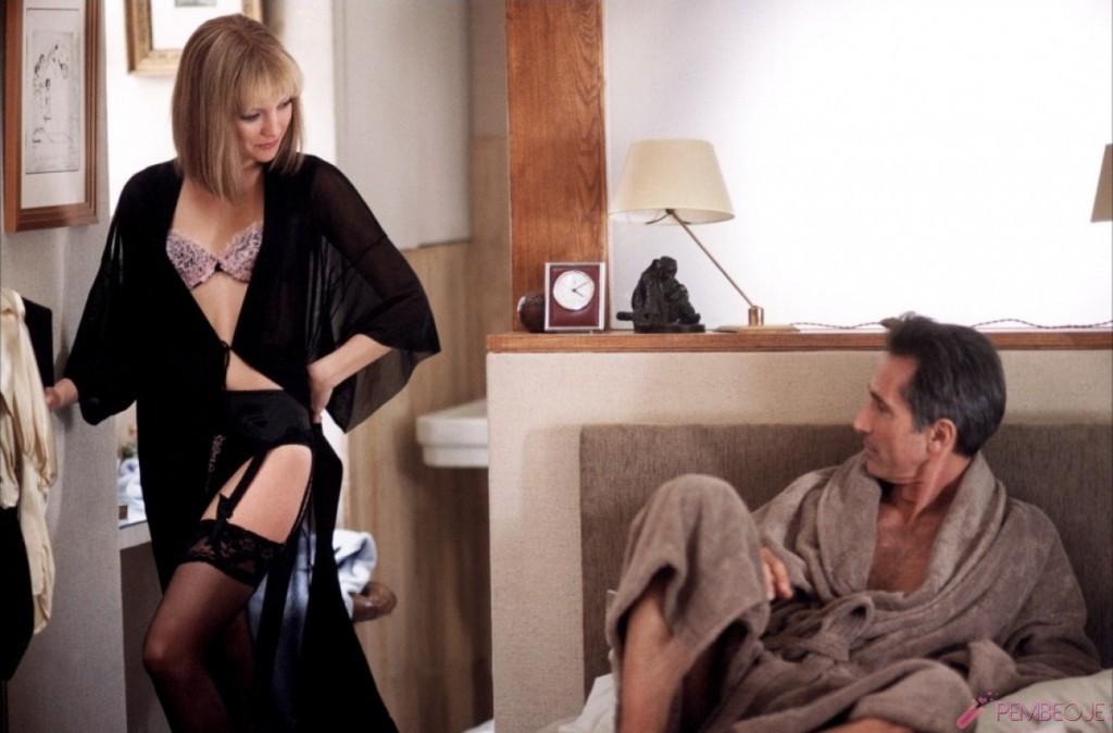 bi sensual massage asian prostitute pics