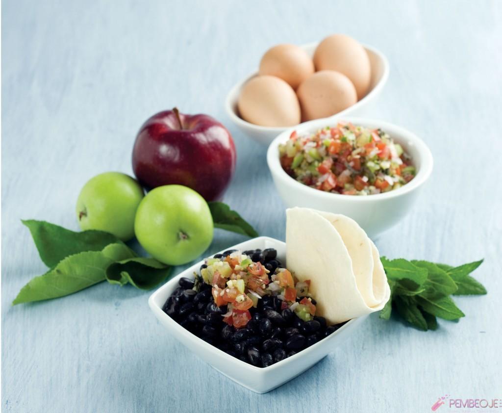 Kolesterole iyi Gelen Besinler Bitkiler İçecekler