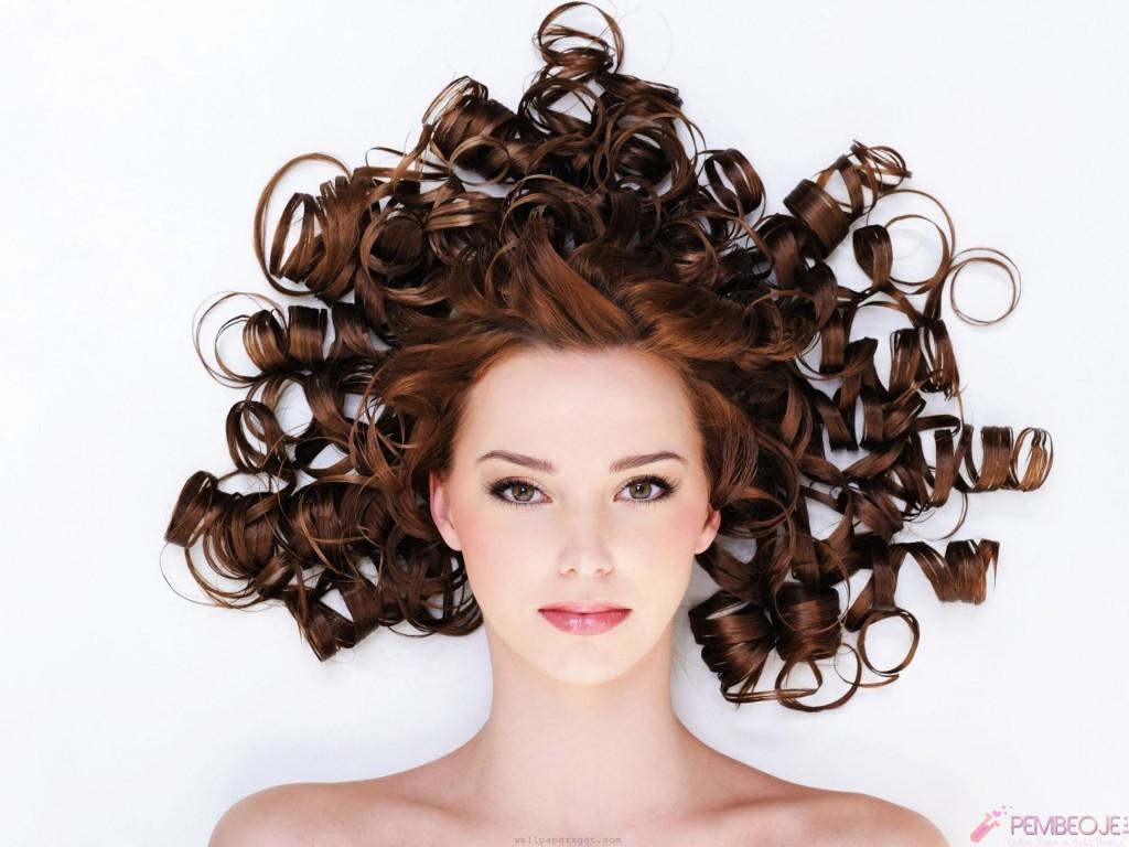 Saç Buklesi Nasıl Yapılır
