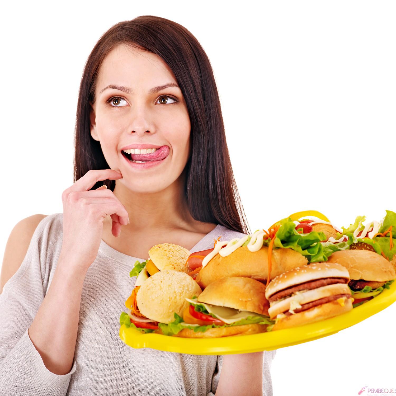 Sağlıklı Beslenme Yöntemleri