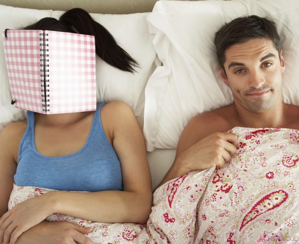 Doğum sonrası erkekte cinsel isteksizlik ile Etiketlenen Konular