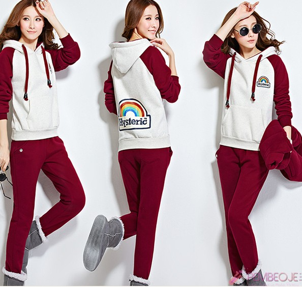 2019-2019 Adidas Bayan Eşofman Altı Modelleri