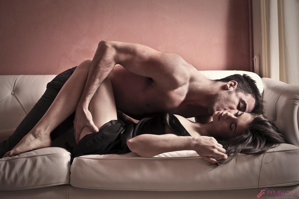 seksualnie-zabavi-bilih-vremen