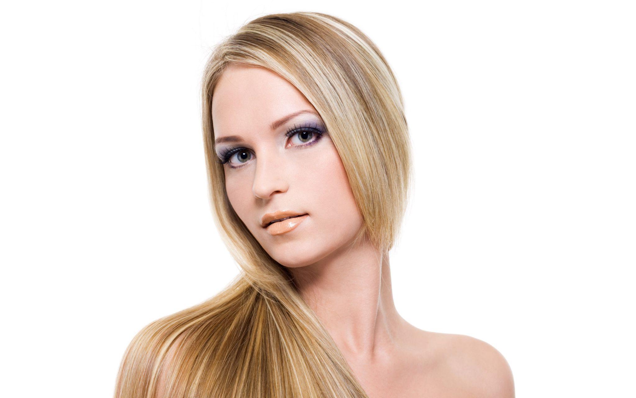Как сделать объем для тонких волос в домашних условиях