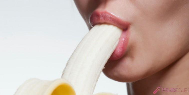 oral-porno-minet