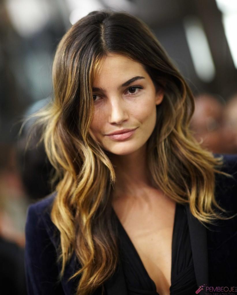 Kısa Saçlar İçin En Akıllıca Saç Modelleri
