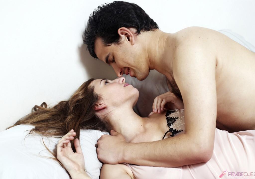 Ilk Sex 4