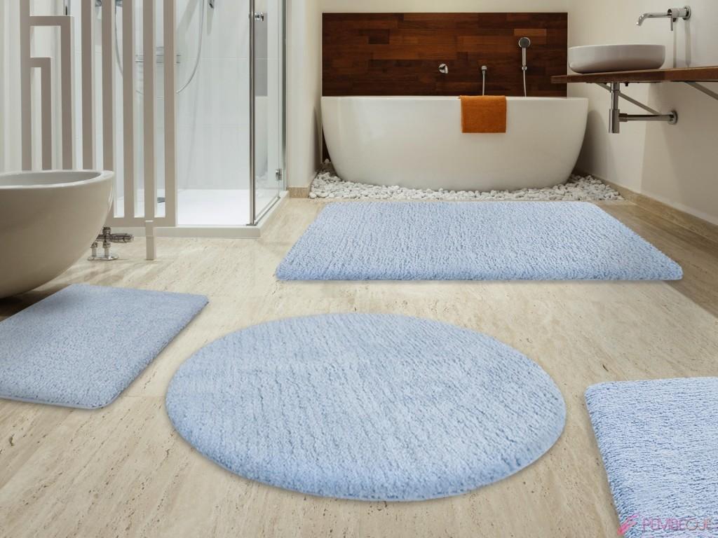 Banyo Klozet Takımları   Pembeoje.com