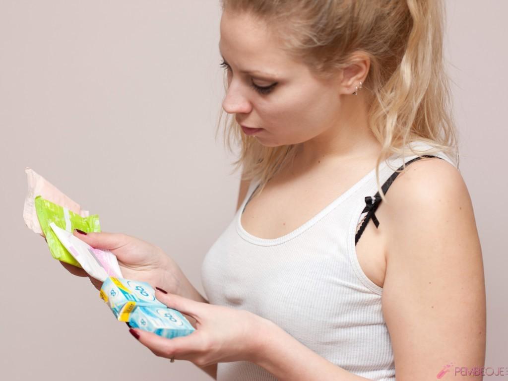 Menstrüasyon sırasında spor yapmak mümkün müdür