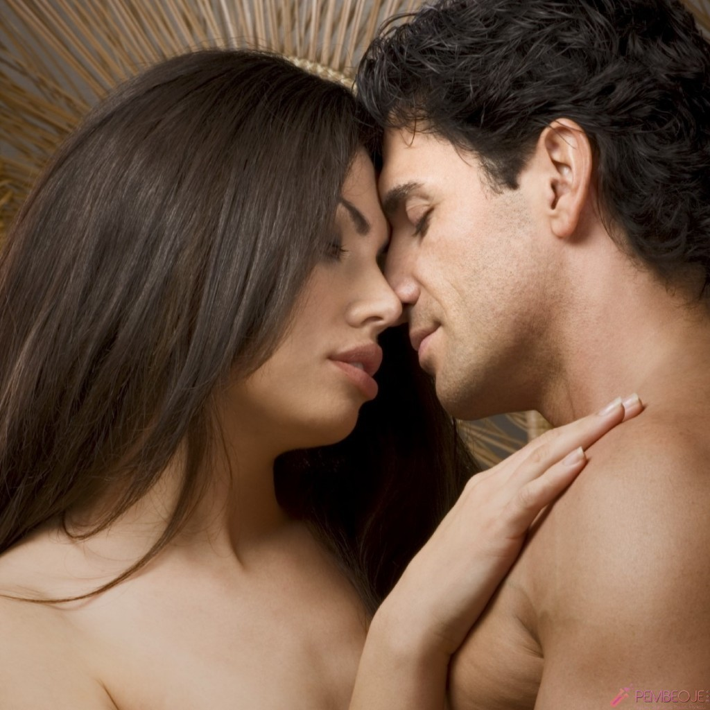 Anal seks yapan kad nlar