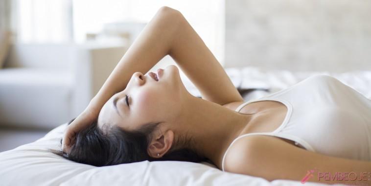 prostat cinsel iliskiyi nasil etkiler