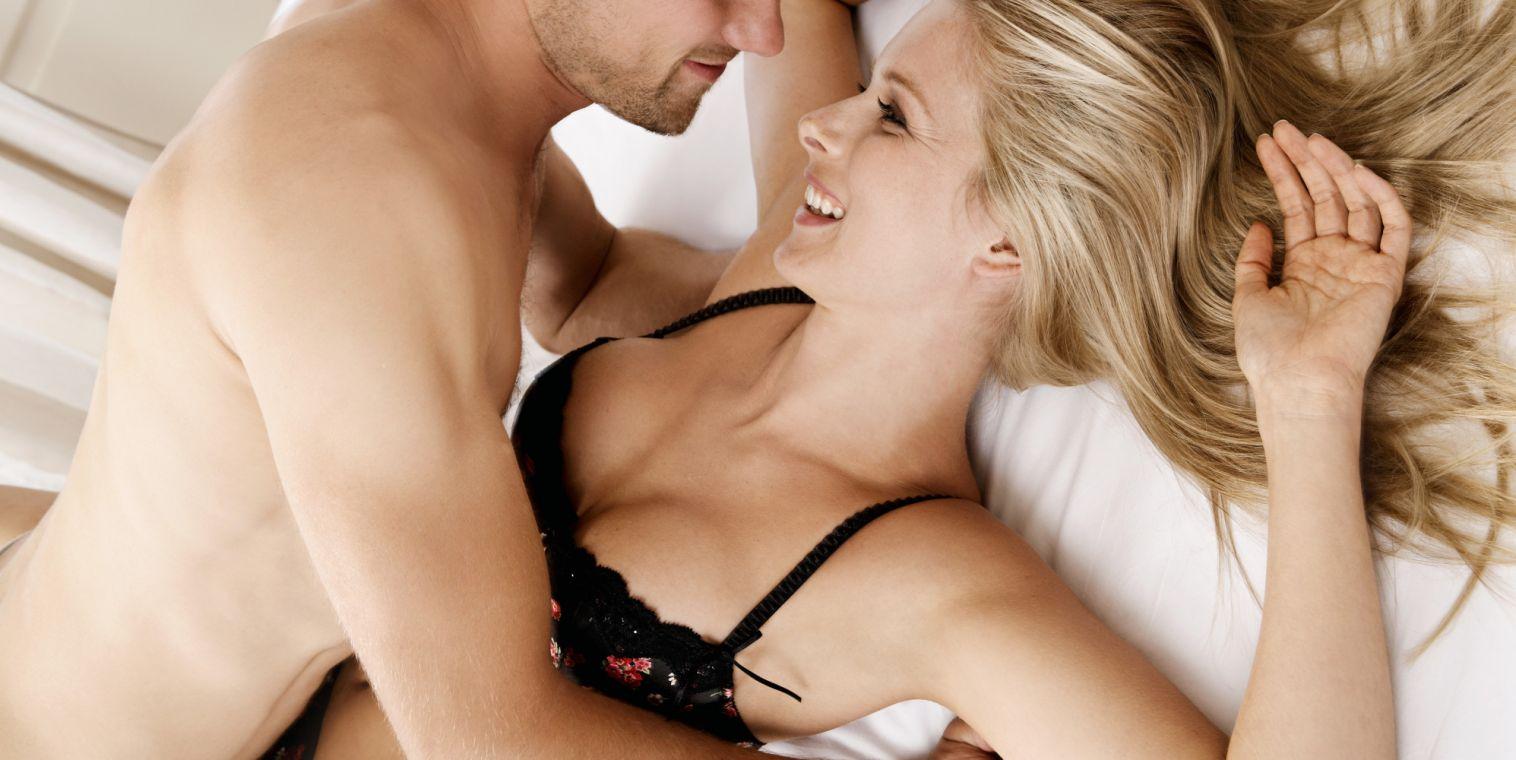 Кто лучше трахается секс видео утешение!