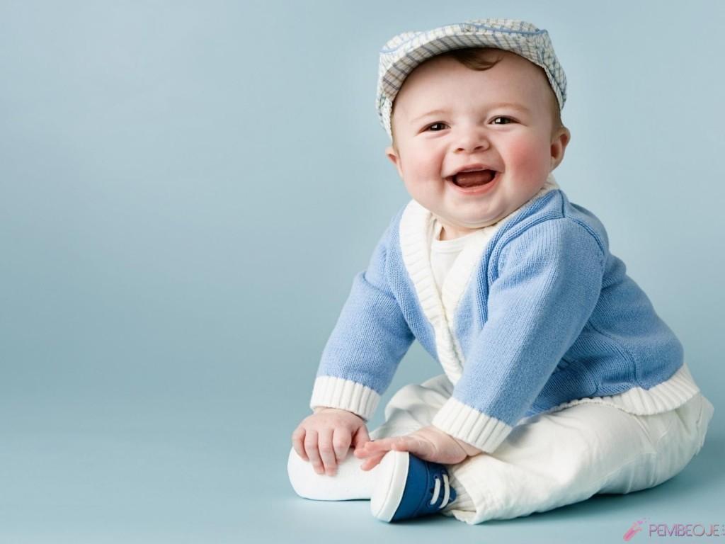 Erkek Bebek Olması İçin Etkili Yöntemler