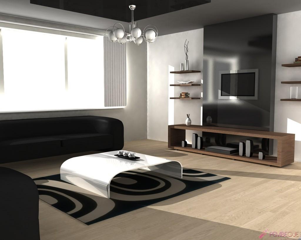 Oturma Odası Dekorasyonu Nasıl Yapılır Nelere Dikkat Edilmeli
