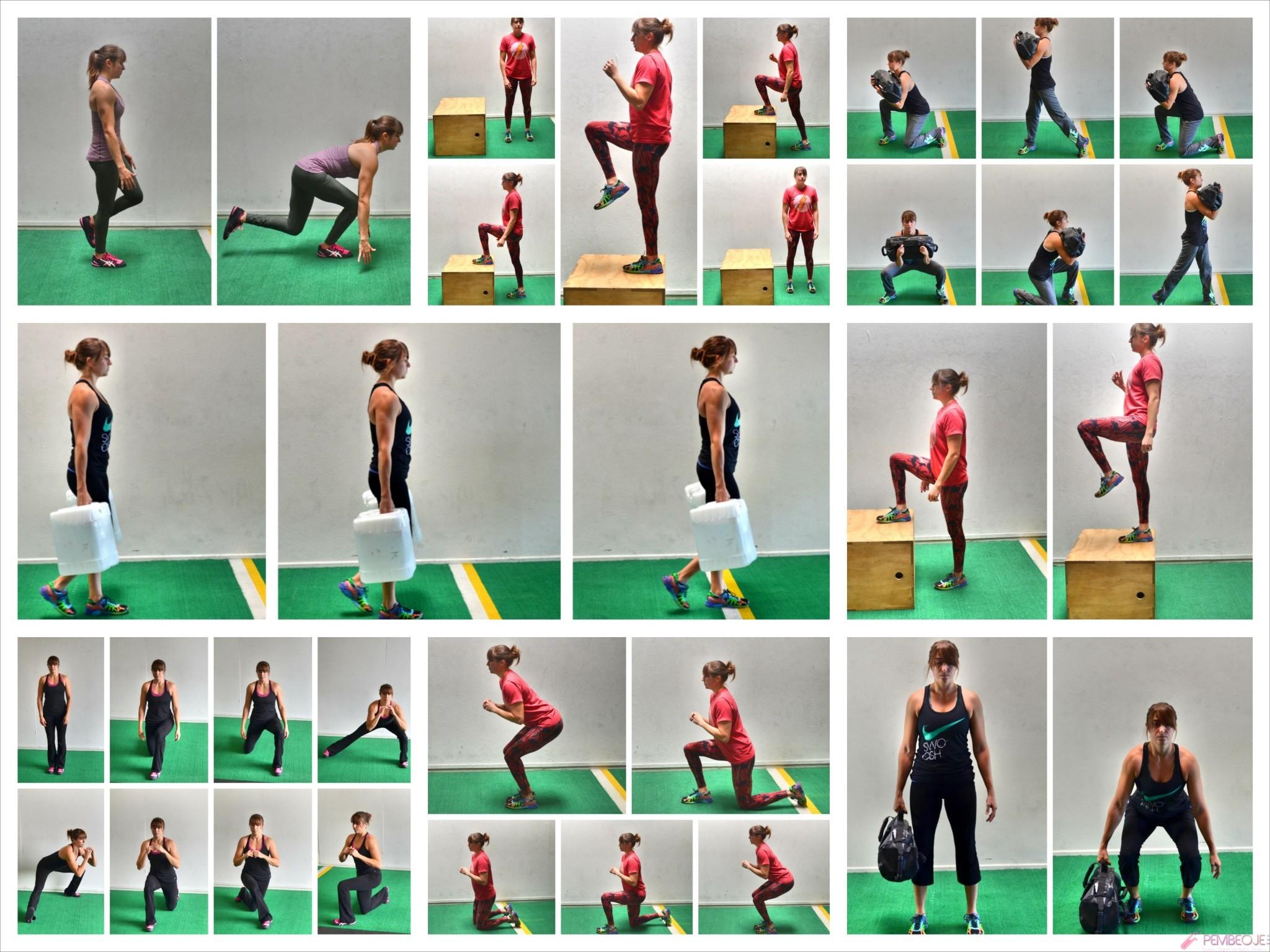 Bacak İncelten Egzersizler Ve Diyetler Pembeoje Com