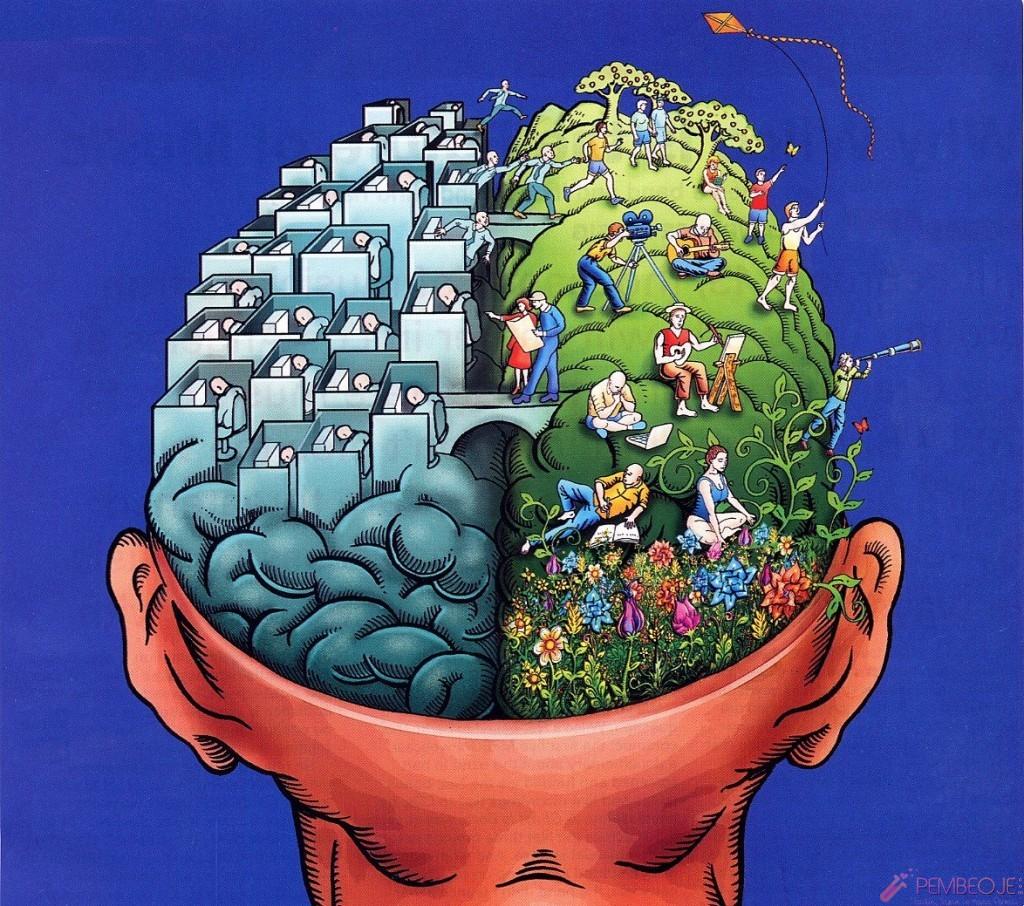 Hafıza Güçlendirecek Pratik Bilgiler