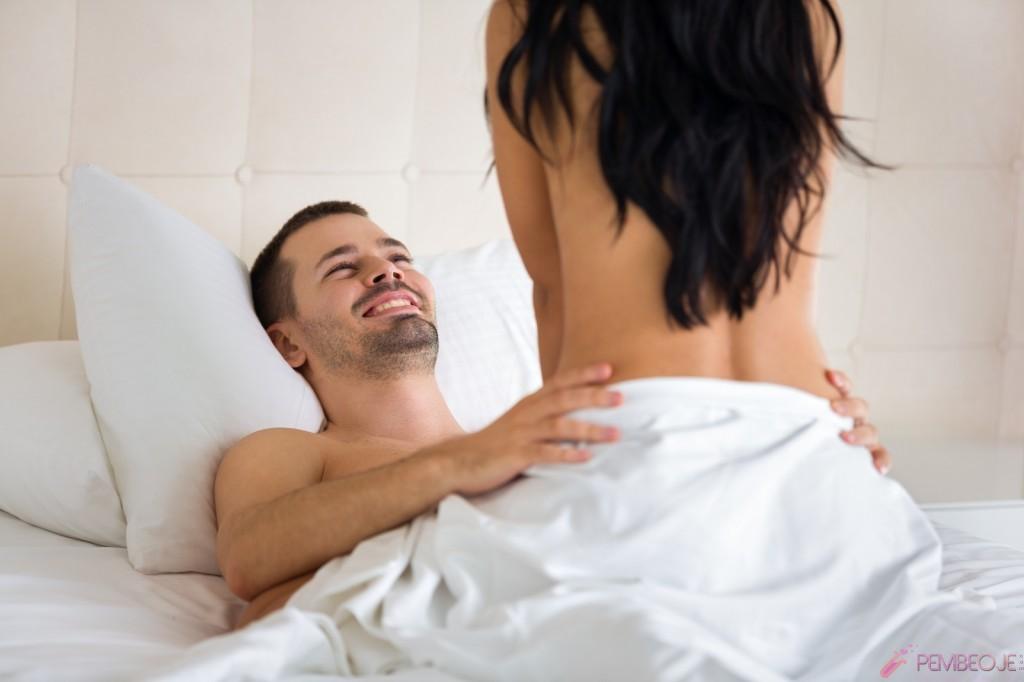 Hamile kalmamak için alınacak önlemler