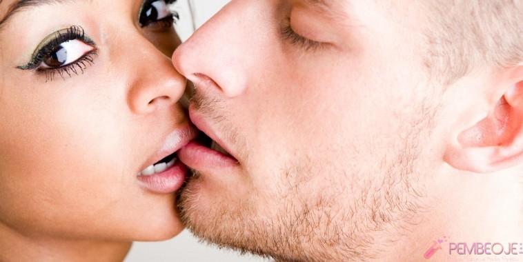 cinsel ilişki yaşamadan hamile kalınır mı