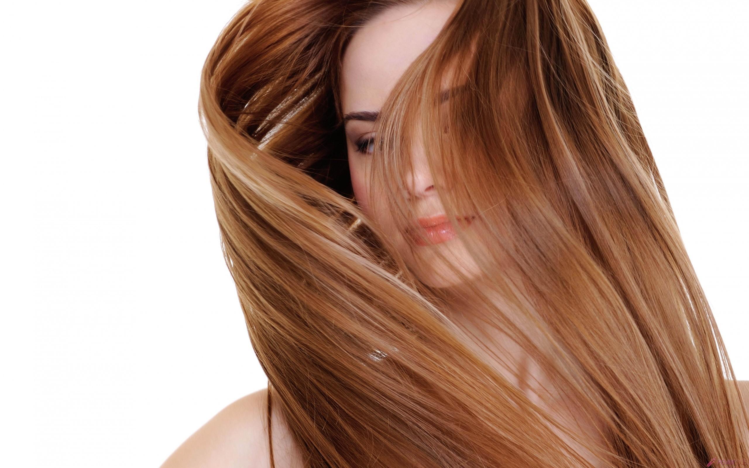Saç Uzaması İçin Ne Yapılır: Saçların Uzaması İçin Doğal Yöntemler