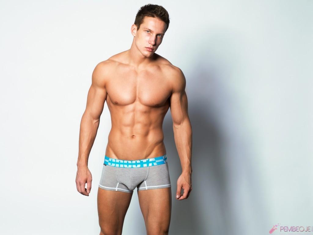 Erkek Iç Giyim Erkek Iç çamaşırları Pembeojecom