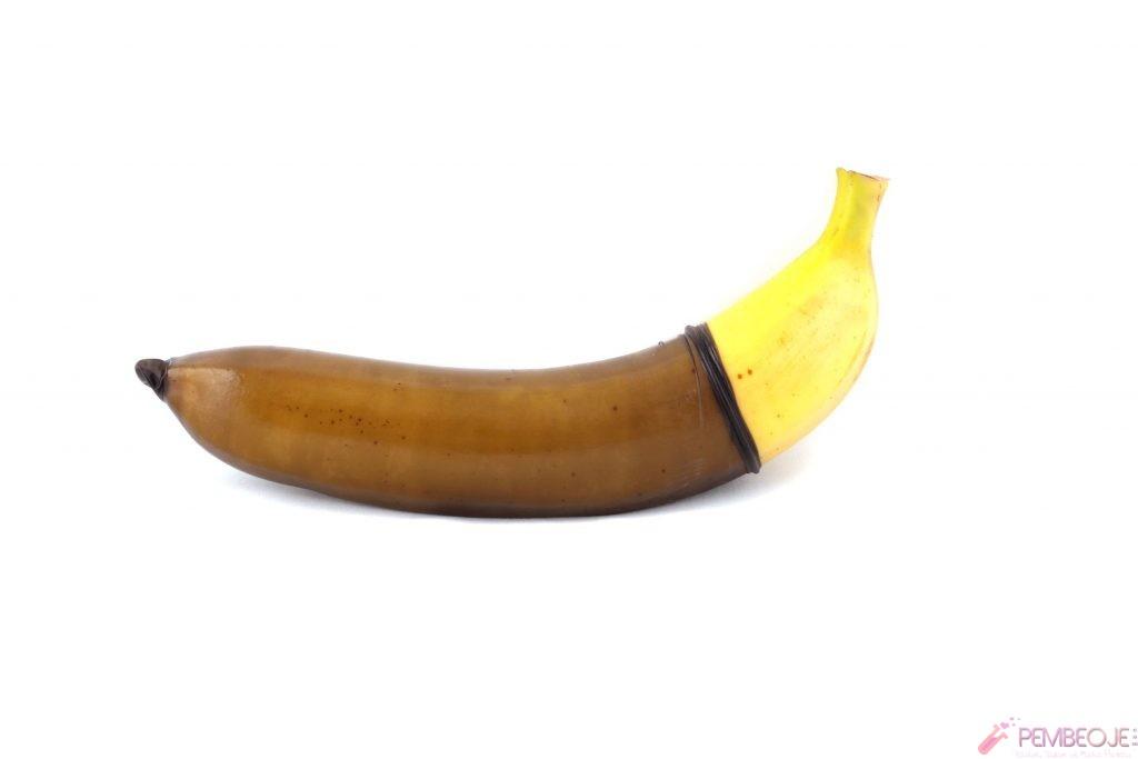 cinsel ilişki sırasında prezervatif yırtıldı