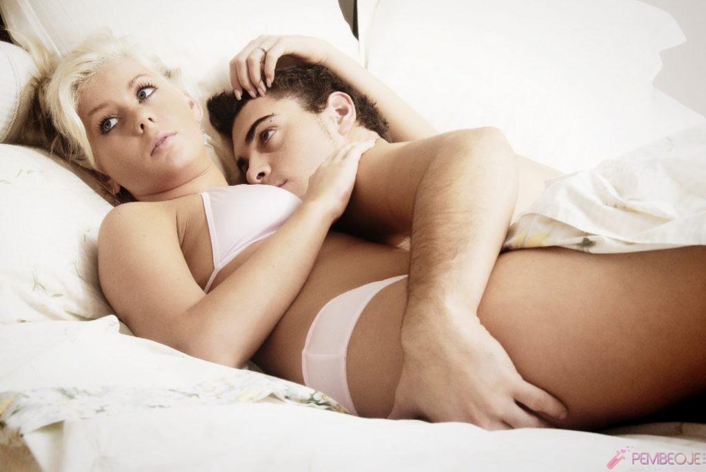 Estrogenolit Azdırıcı Hap Gerçekten Etkili mi   Önemli